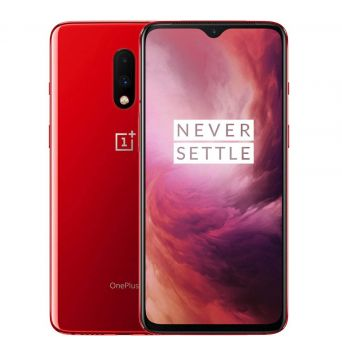 OnePlus 7 (8GB/256GB | Red)