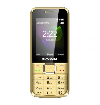 Skywin I8 (Gold)