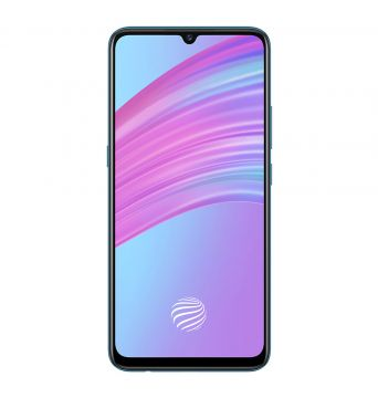 Vivo S1 (4GB/128GB | Blue)