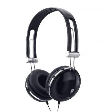 IBALL HIP HOP HEADSET