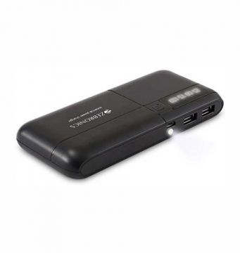 Zebronics Power Bank ZEB-MC10000 with 10000 mAH
