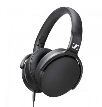 SENNHEISER HD400S HEADSET