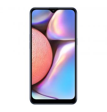 Samsung Galaxy A10s (3GB/32GB | Blue)