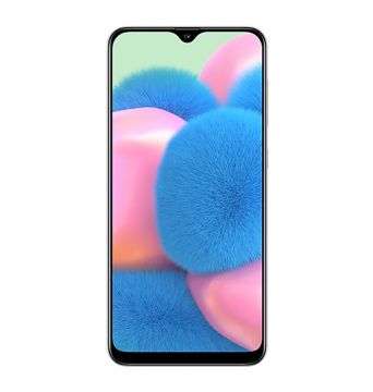 Samsung Galaxy A30s (4GB/64GB | Prism Crush White)