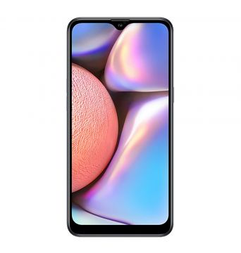 Samsung Galaxy A10s (3GB/32GB | Black)