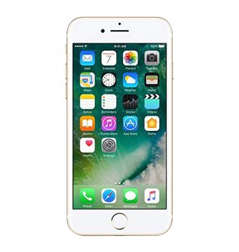 Apple iPhone 7 (2GB/32GB | Gold)