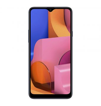 Samusng Galaxy A20S(3GB/32GB | Blue)