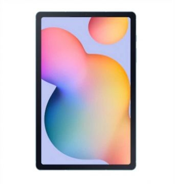 Galaxy Tab S6 Lite(4GB/64GB | Blue)
