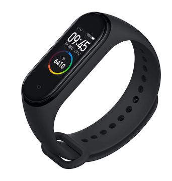MI BAND-4 MGW4054IN