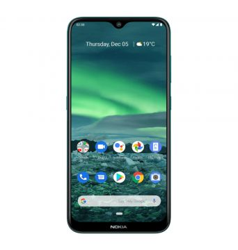 Nokia 2.3 (2GB /32GB | Green)