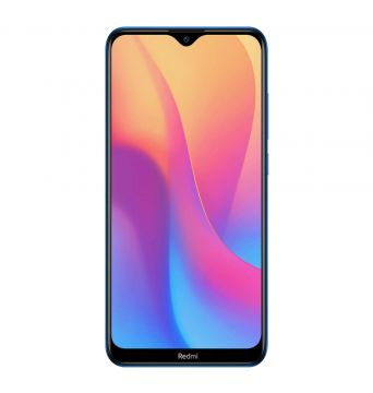 Redmi 8A (3GB/32GB | Ocean Blue)