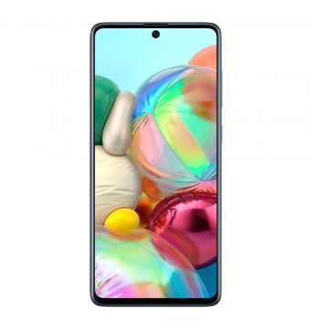 Galaxy A71 (8GB/128GB |Blue)