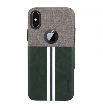 IPHONE X/XS STUFFCOOL ETO BACK CASE