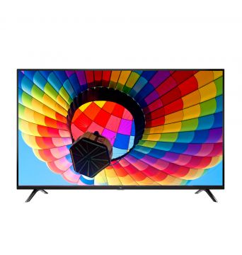 TCL S6500 Series 80cm (32 inch)