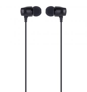 TOR-256 FUSION-2 EARPHONE
