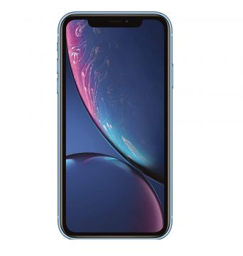 Apple IPhone XR (64GB | Blue)