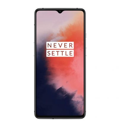 OnePlus 7T (8GB/128GB | Frosted Silver)