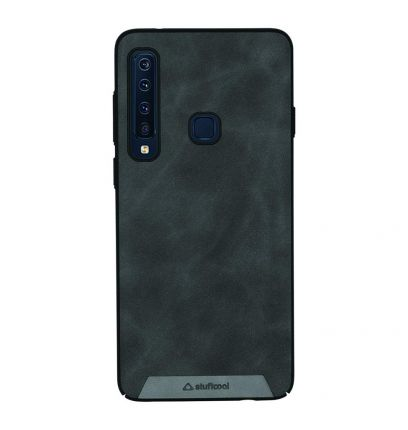 SAMSUNG A9 2018 STUFFCOOL REGO BACK CASE