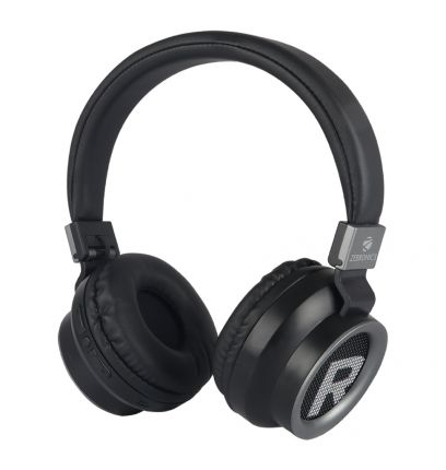ZEBRONICS ZEB-BANG BT HEADSET