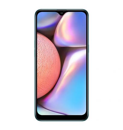 Samsung Galaxy A10s (2GB/32GB | Green)