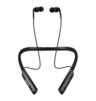 Arrow BX 60 Neck Band Headset