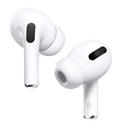 AIRPODS PRO WIRELESS MWP22HN/A