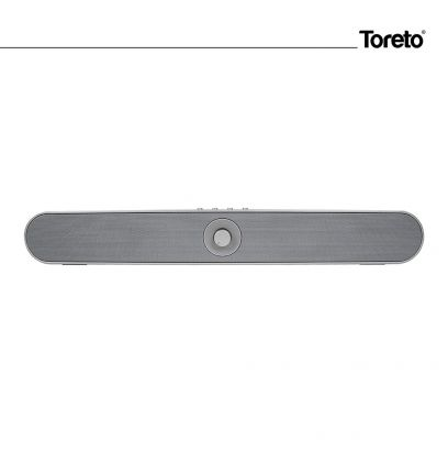 TOR-319 SOUND BAR SPEAKER