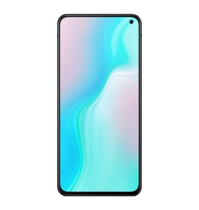 Vivo V17 (8GB/128GB | Midnight Ocean)
