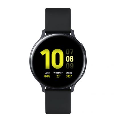 Galaxy Watch Active2 (Aluminium)