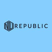 nurepublic