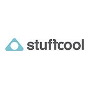 Stuffcoll